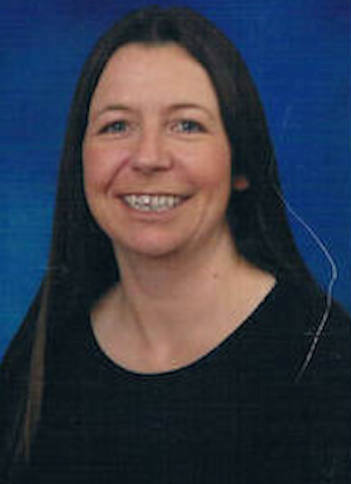 Sarah Goldsmith, Head, Downfield Primary School , Hertfordshire,