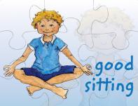 Yoga Jigsaws<br />Starter Set E
